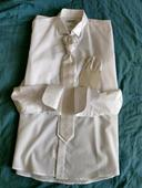 Svadobná košeľa , 44