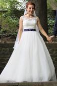 jednoduche princeznovske šaty, 38