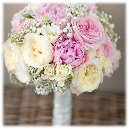 @fadama to mi kvetinárka... - Obrázok č. 2