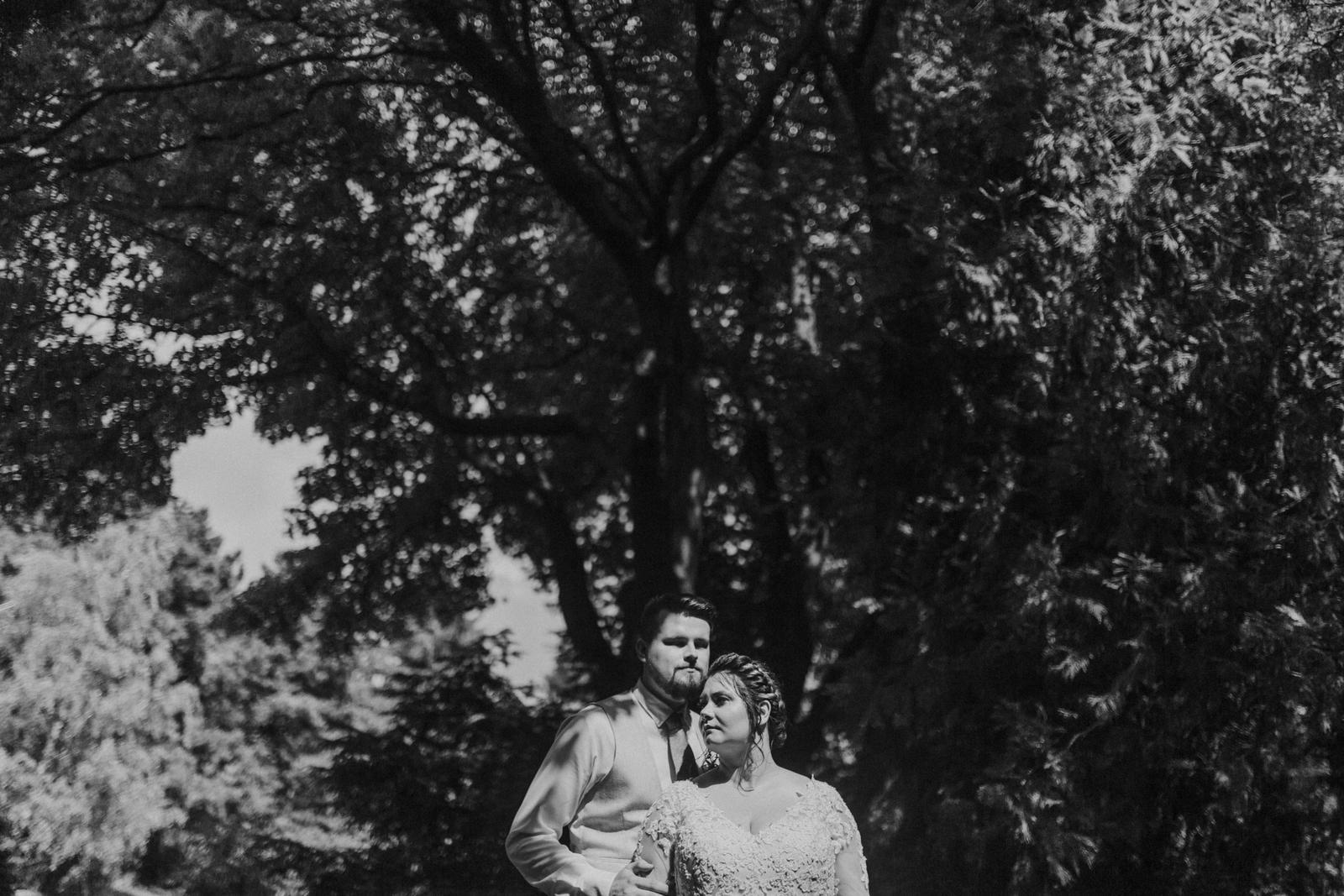 Svadobné portréty - Obrázok č. 23
