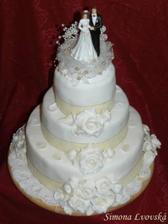 tak tenhle dort to vyhrál