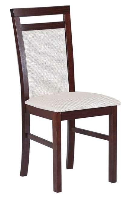 Stoličky jedálenské - Obrázok č. 1