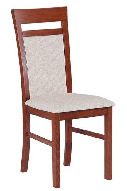 Stoličky jedálenské - Obrázok č. 2