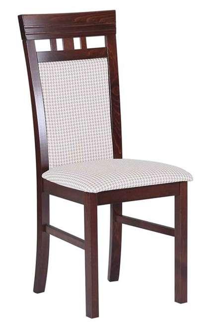 Stoličky jedálenské - Obrázok č. 3