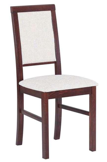 Stoličky jedálenské - Obrázok č. 4