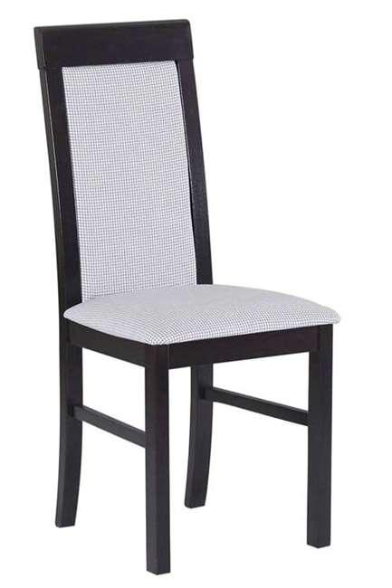 Stoličky jedálenské - Obrázok č. 5