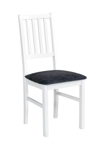 Stoličky jedálenské - Obrázok č. 6