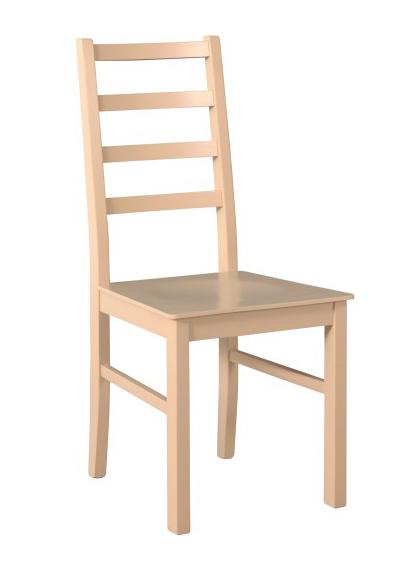 Stoličky jedálenské - Obrázok č. 7