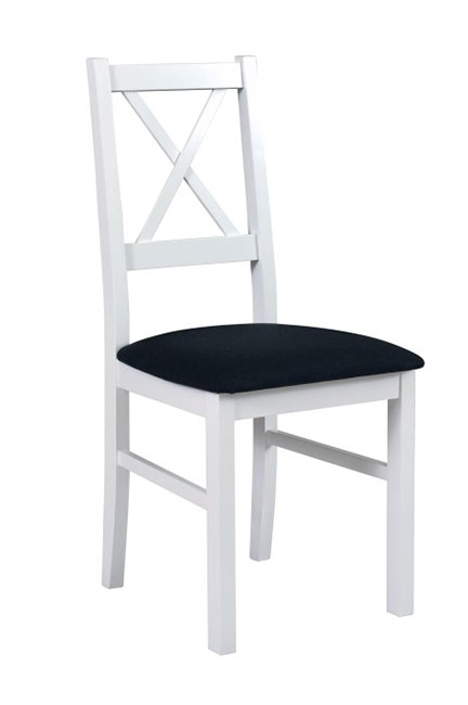 Stoličky jedálenské - Obrázok č. 8