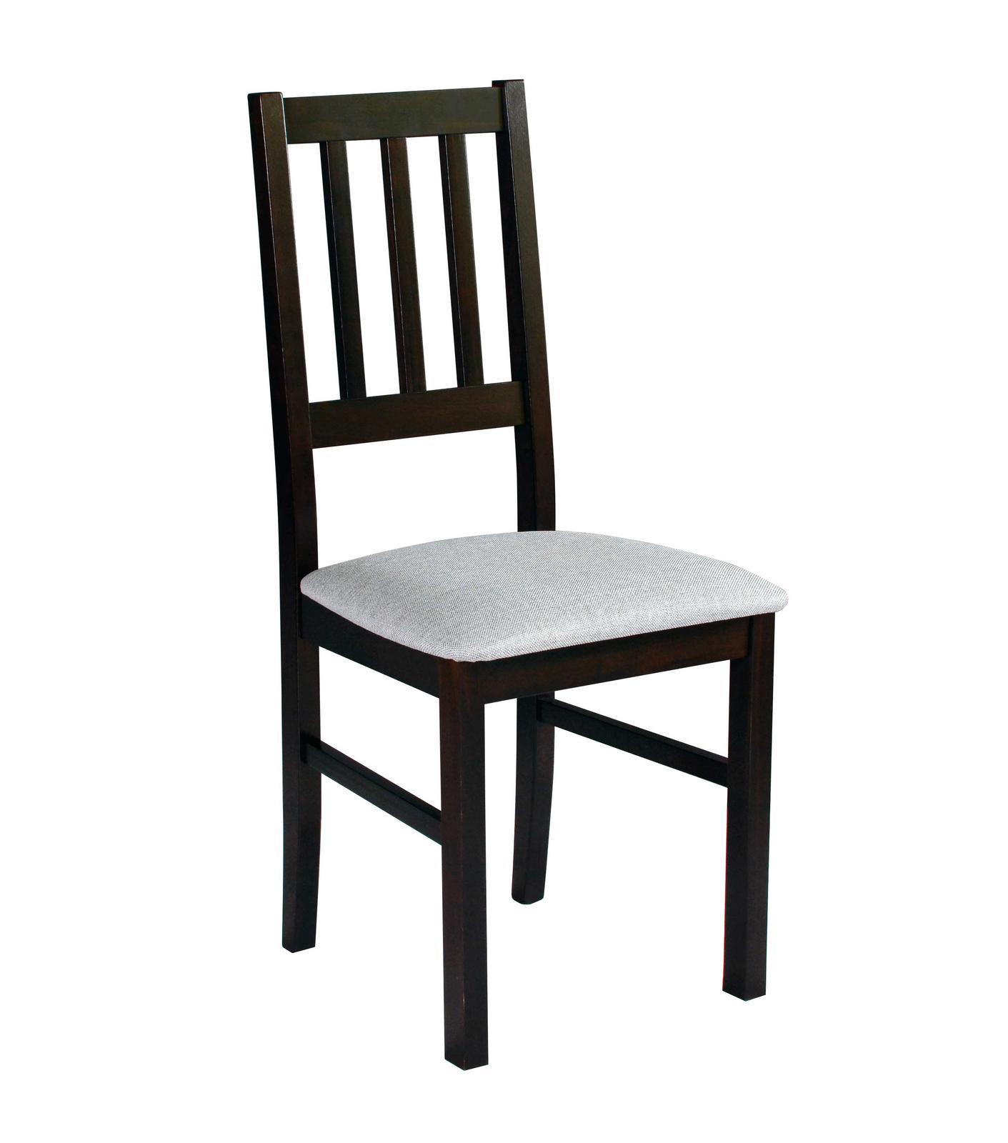 Stoličky jedálenské - Obrázok č. 9