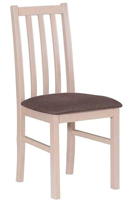 Stoličky jedálenské - Obrázok č. 10