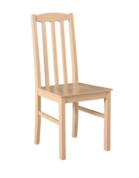 Stoličky jedálenské - Obrázok č. 11