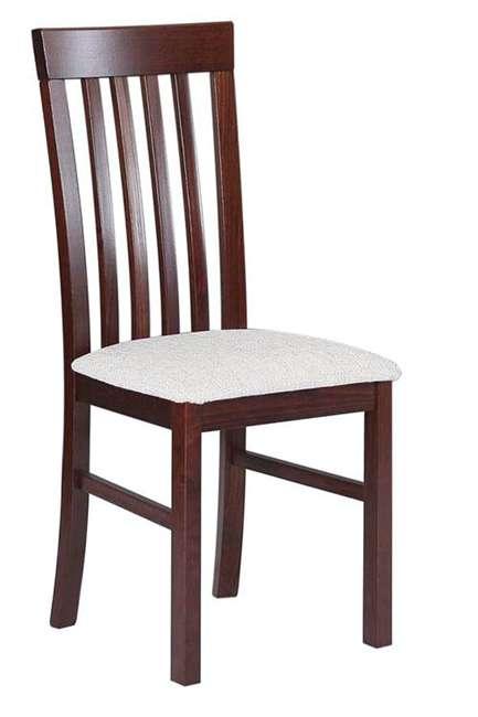 Stoličky jedálenské - Obrázok č. 12