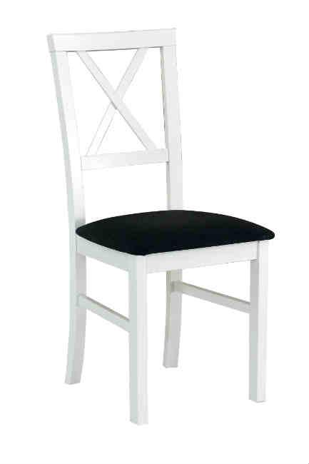 Stoličky jedálenské - Obrázok č. 13