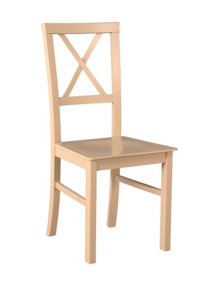Stoličky jedálenské - Obrázok č. 14