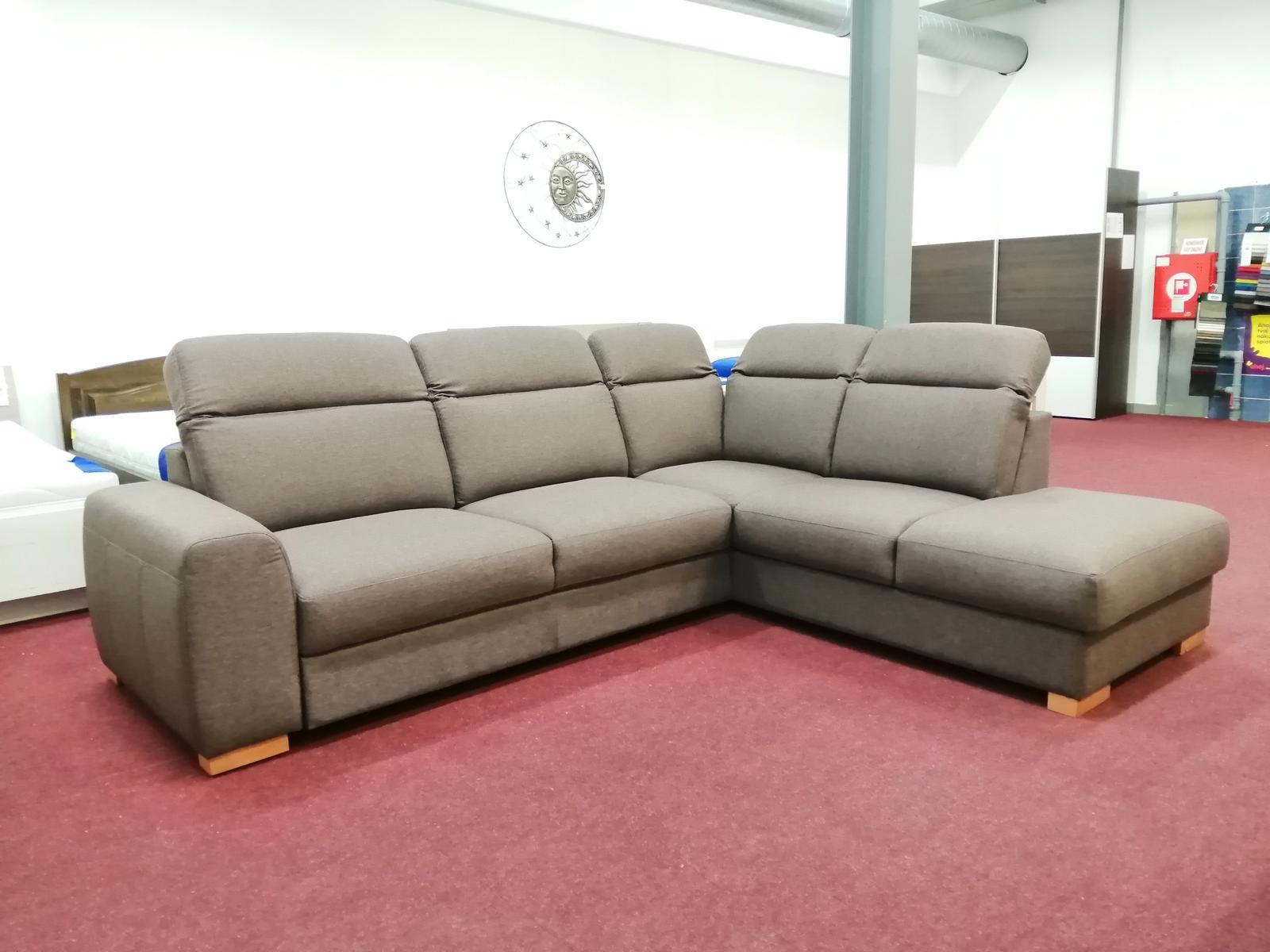 Nová sedačka - Obrázok č. 1