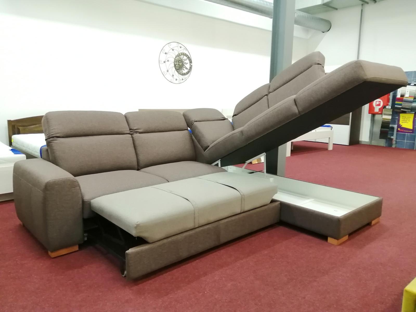 Nová sedačka - Obrázok č. 2