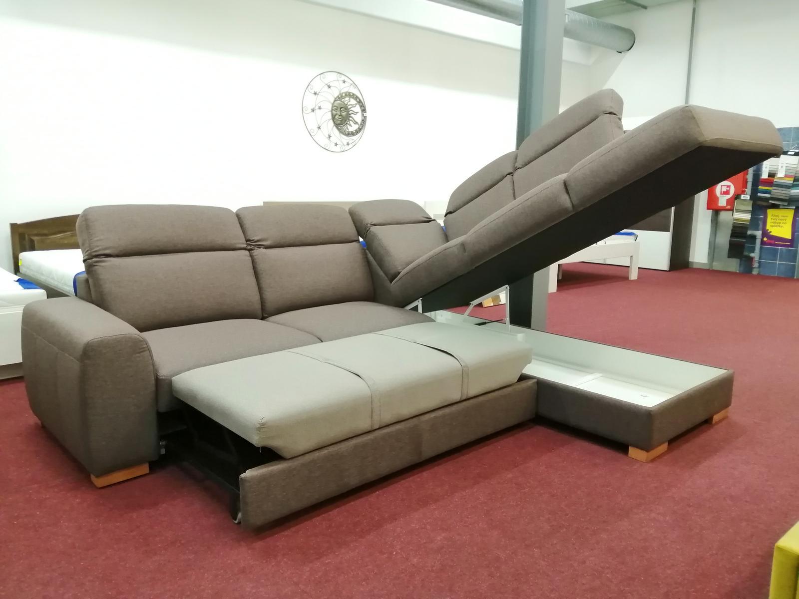 Nová sedačka - Obrázok č. 3