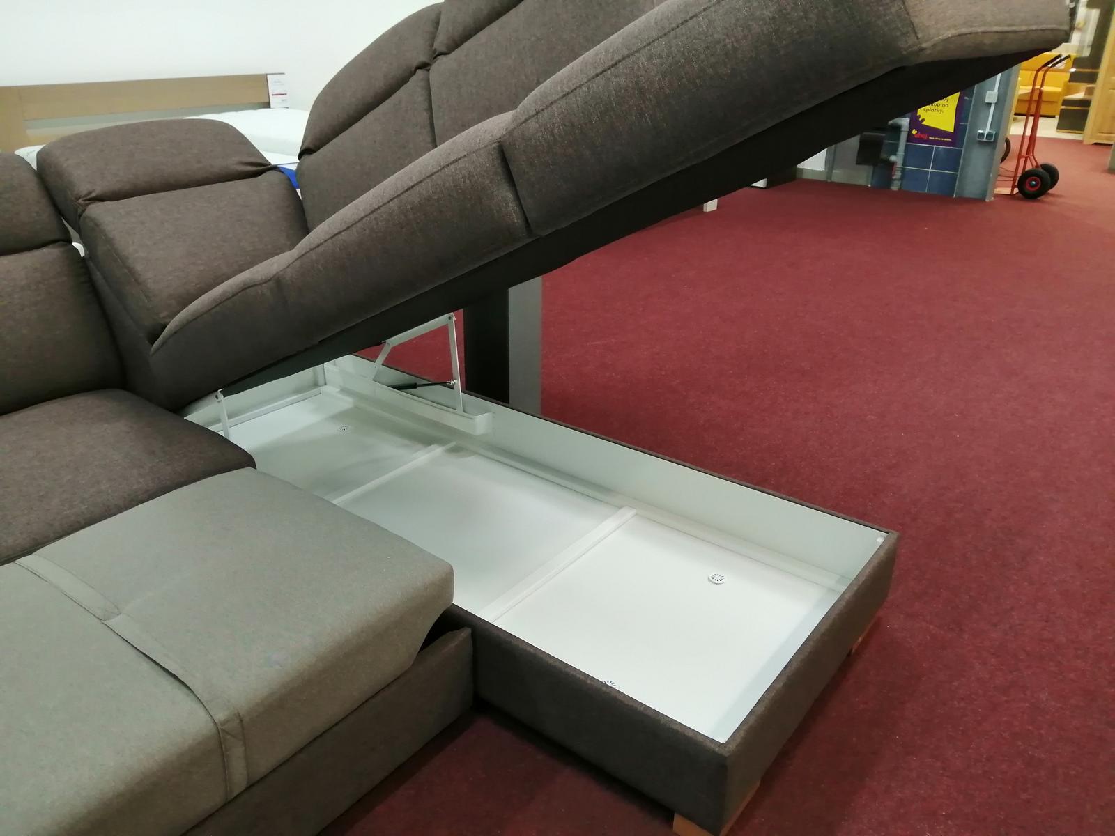 Nová sedačka - Obrázok č. 4