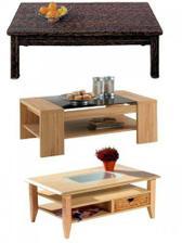 a k tomu stoleček, jen jeden... :o)