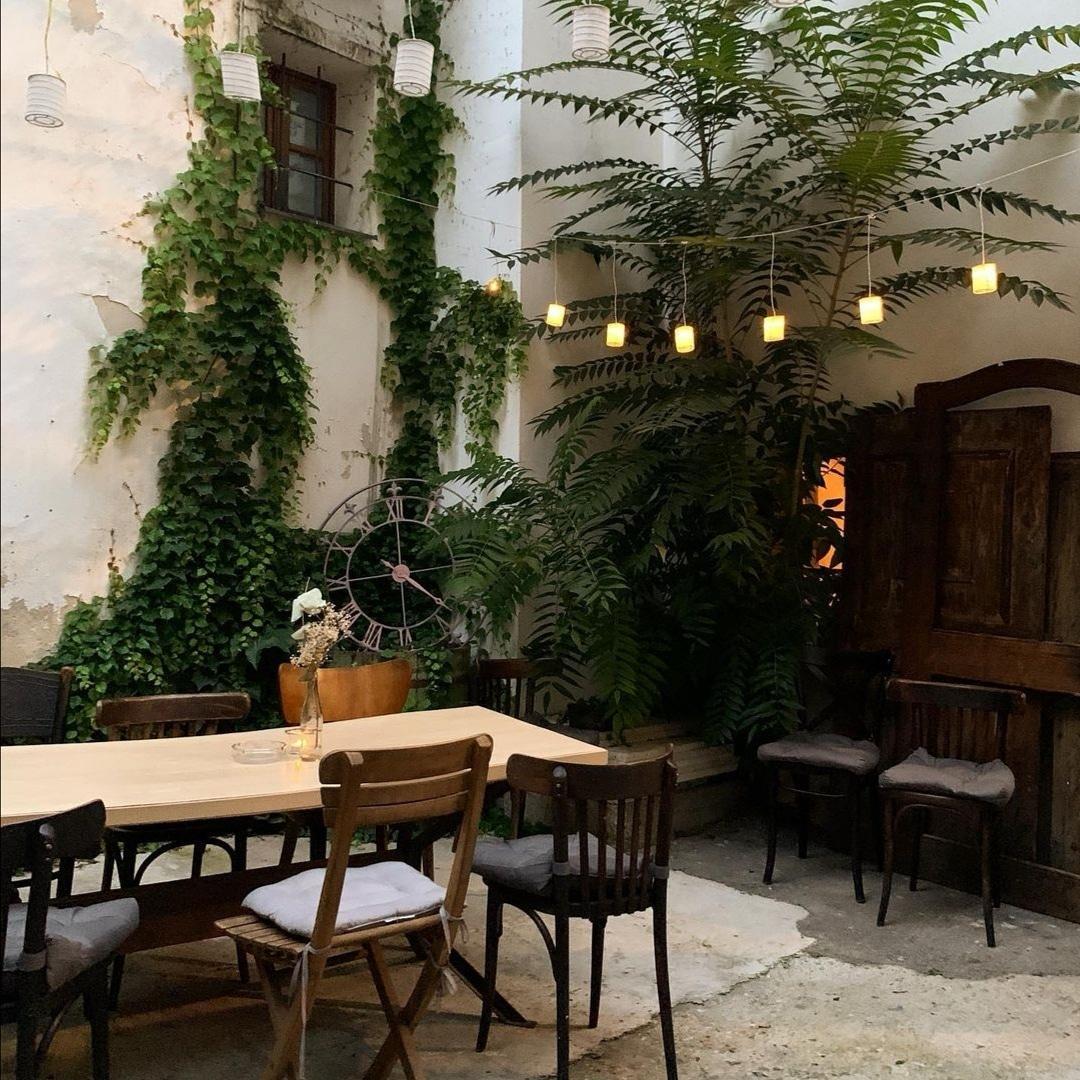 slavit_sk - Aj takéto krásne zákutia ukrýva Rómerov dom. :-)