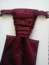 miloškova kravata :))