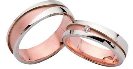 Moc krásné prstýnky