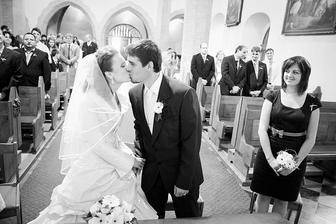 novomanželský