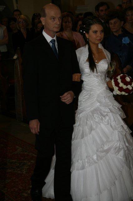 Jana Nehilová{{_AND_}}Jozef Centko - Ja s otcom