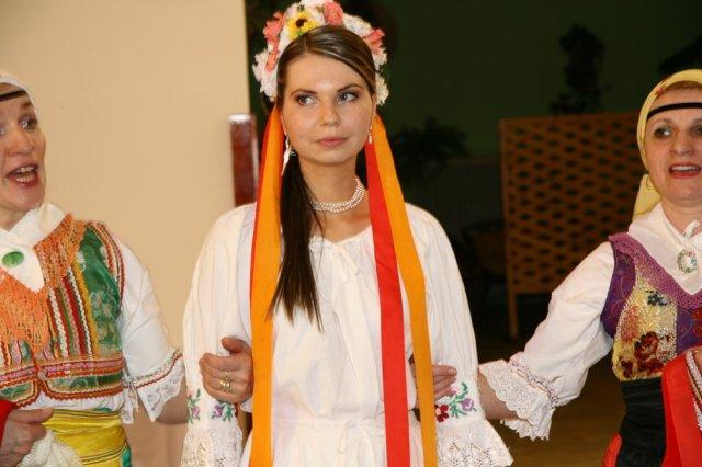 Jana Nehilová{{_AND_}}Jozef Centko - cepcenie