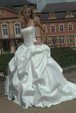 Svatba snů