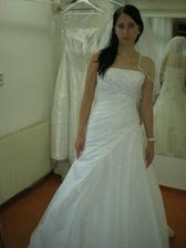 Elat-šaty číslo 3