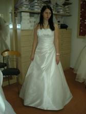 šaty číslo 4