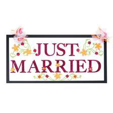 7.5. wedding day ➺ ➺ ➺ ➺ 9.5. honeymoonnonn ➺ ➺ ➺ ➺