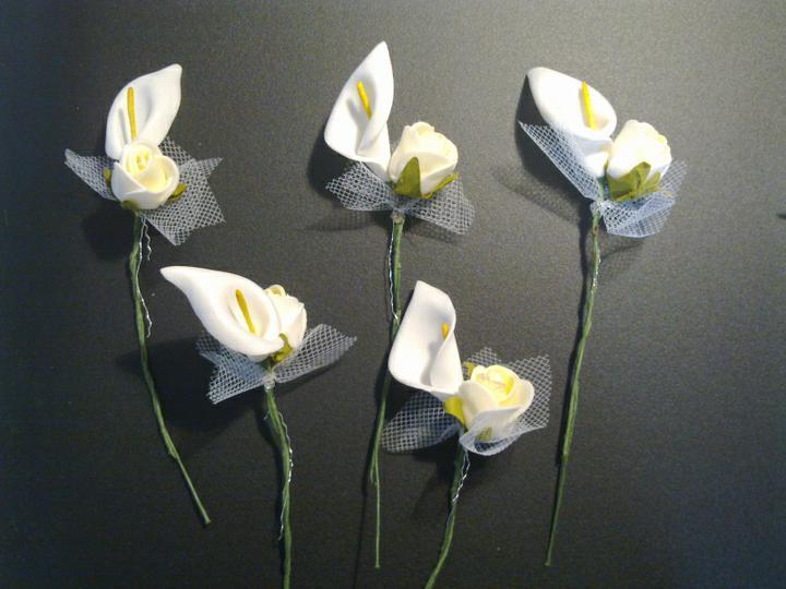 Kvety, kvety, kvety - Obrázok č. 99