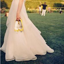 krásná sukně...