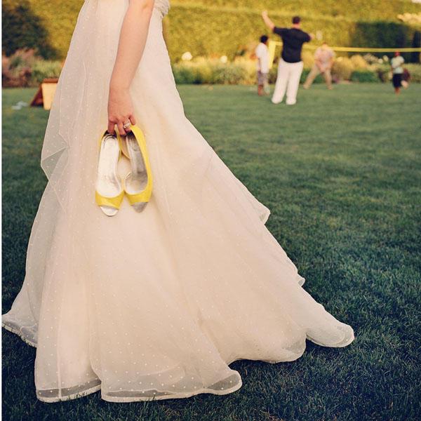 Naše představy - krásná sukně...
