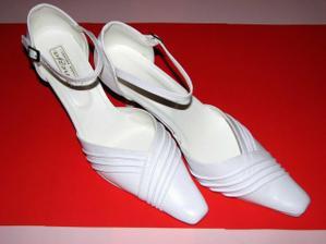 ...moje topánočky...