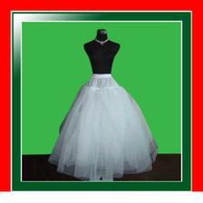nechcem spodničku s kruhom tak som si objednala vlastnú :) po 15.10.2011 bude na predaj :)