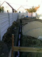 plot je hotový