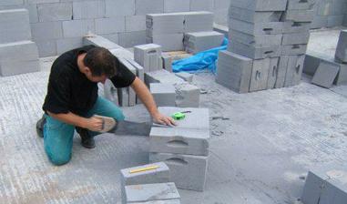 1.9.2007 - pokračujeme v ťahaní múrov
