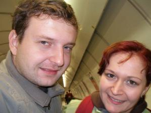 ...foto z metra:-)))