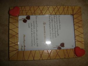 darčeky pre hostí na hostine sa spravia spoločné fotky ženich nevesta a hosť a to sa im potom bude posielať do rámčeka na pamiatku