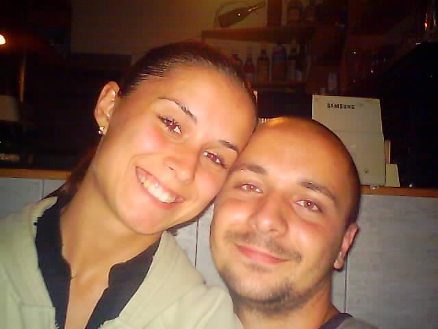 Marcaradko 28.7.2007 - r. 2004