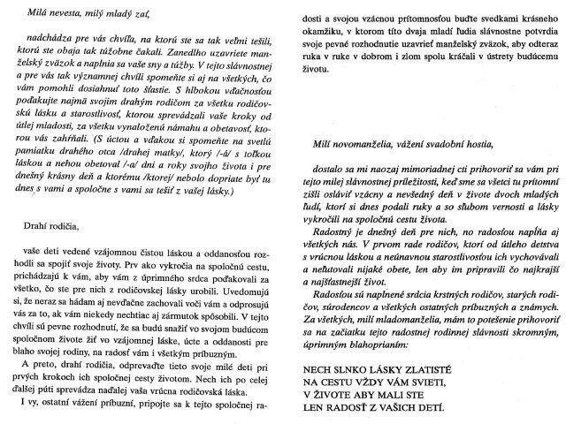 Marcaradko 28.7.2007 - Obrázok č. 67
