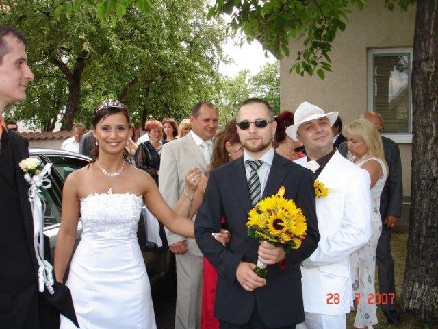 Mária Jaloviarová{{_AND_}}Radoslav Gál - so svagrom-svedok