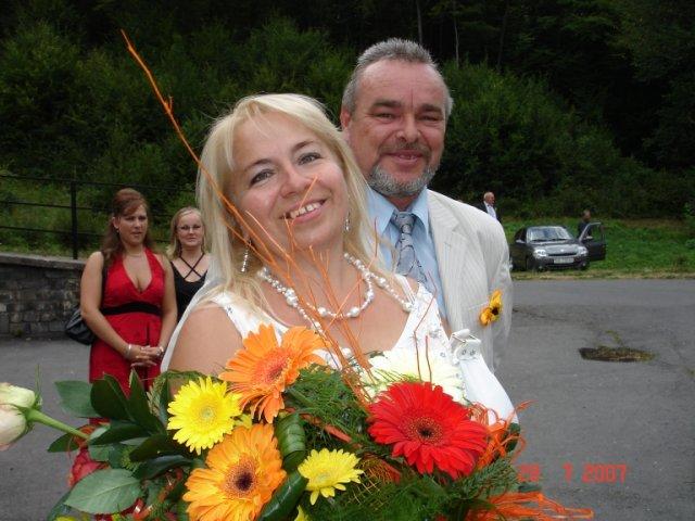 Mária Jaloviarová{{_AND_}}Radoslav Gál - Radkovi rodicia.