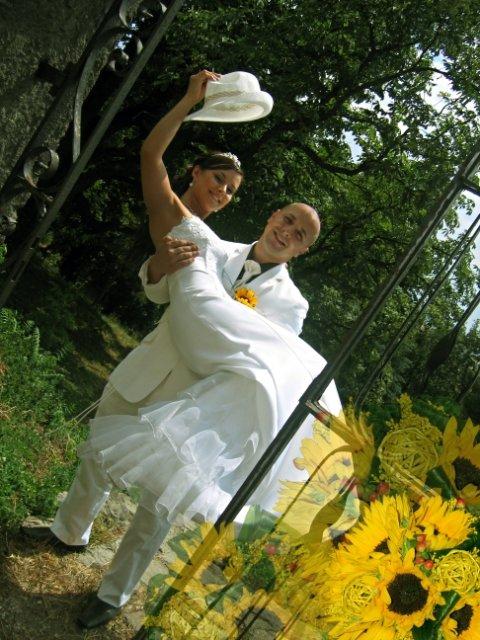 Mária Jaloviarová{{_AND_}}Radoslav Gál - ...žeby na rukách celý život...?