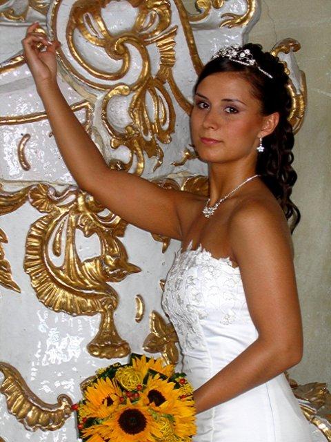 Mária Jaloviarová{{_AND_}}Radoslav Gál - Obrázok č. 26