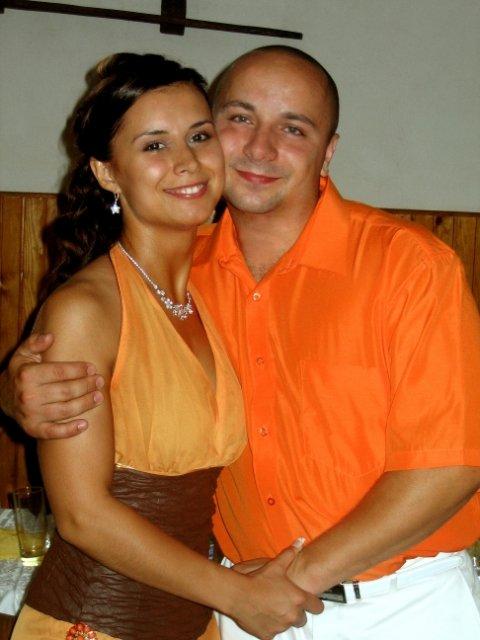 Mária Jaloviarová{{_AND_}}Radoslav Gál - po polnoci...stale sviezi